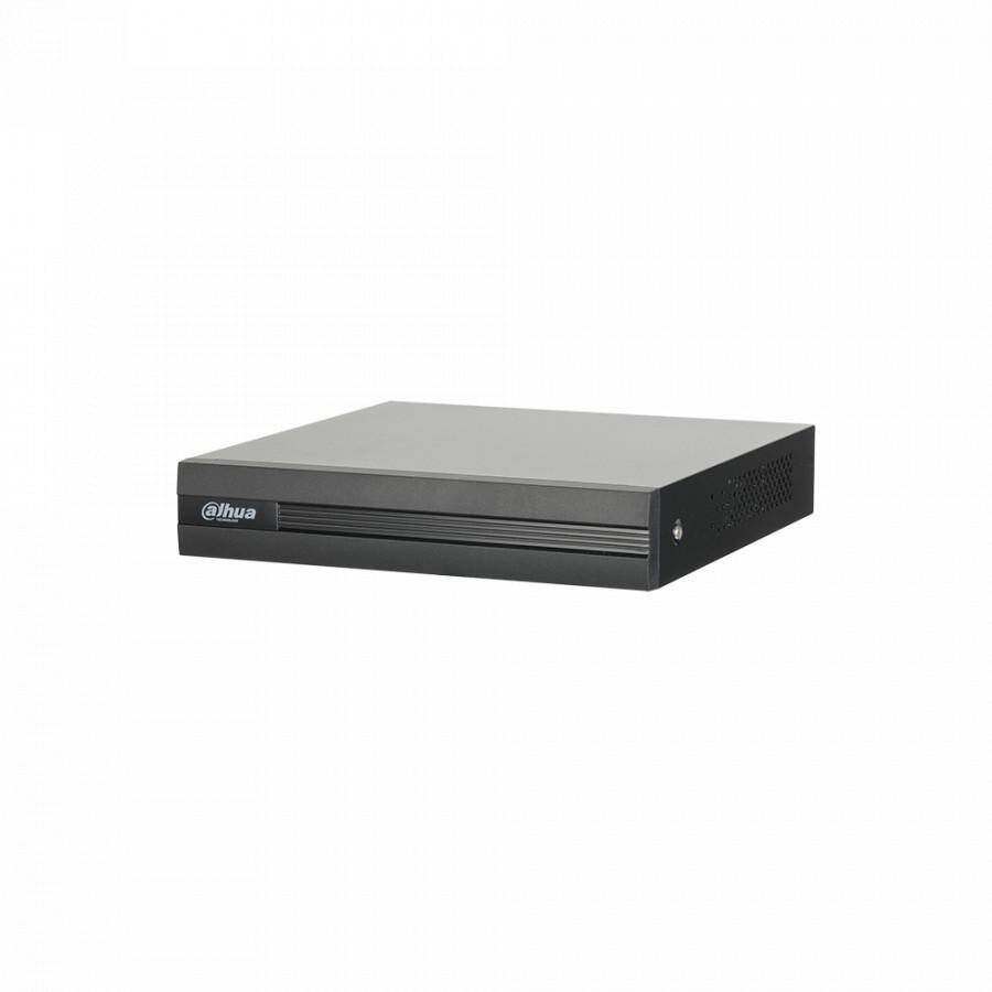 Đầu ghi hình 4 kênh HD-CVI chuẩn nén H.265+ Dahua XVR5104C-X - Hàng nhập khẩu - 7379047 , 3739240708649 , 62_16558260 , 2090000 , Dau-ghi-hinh-4-kenh-HD-CVI-chuan-nen-H.265-Dahua-XVR5104C-X-Hang-nhap-khau-62_16558260 , tiki.vn , Đầu ghi hình 4 kênh HD-CVI chuẩn nén H.265+ Dahua XVR5104C-X - Hàng nhập khẩu