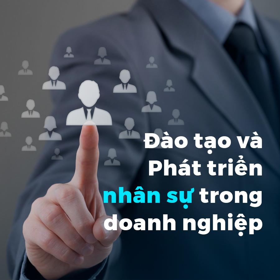 Khóa Học Đào Tạo Và Phát Triển Nhân Sự Trong Doanh Nghiệp - 1016151 , 1229228129242 , 62_2920755 , 600000 , Khoa-Hoc-Dao-Tao-Va-Phat-Trien-Nhan-Su-Trong-Doanh-Nghiep-62_2920755 , tiki.vn , Khóa Học Đào Tạo Và Phát Triển Nhân Sự Trong Doanh Nghiệp