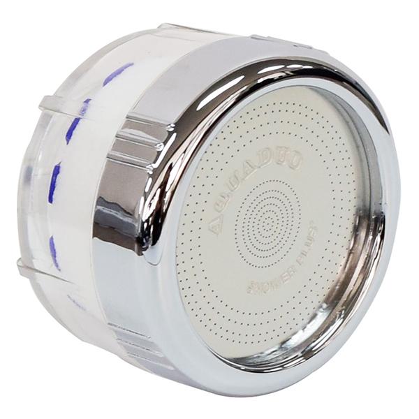 Đầu vòi bồn rửa tay (tăng áp, lọc nước) SF-1000SSA - 1022028 , 5082628224193 , 62_3020787 , 835000 , Dau-voi-bon-rua-tay-tang-ap-loc-nuoc-SF-1000SSA-62_3020787 , tiki.vn , Đầu vòi bồn rửa tay (tăng áp, lọc nước) SF-1000SSA
