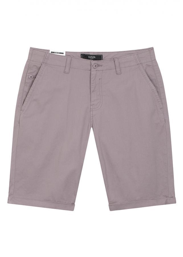 Quần Shorts Nam Canifa 8BS18S003