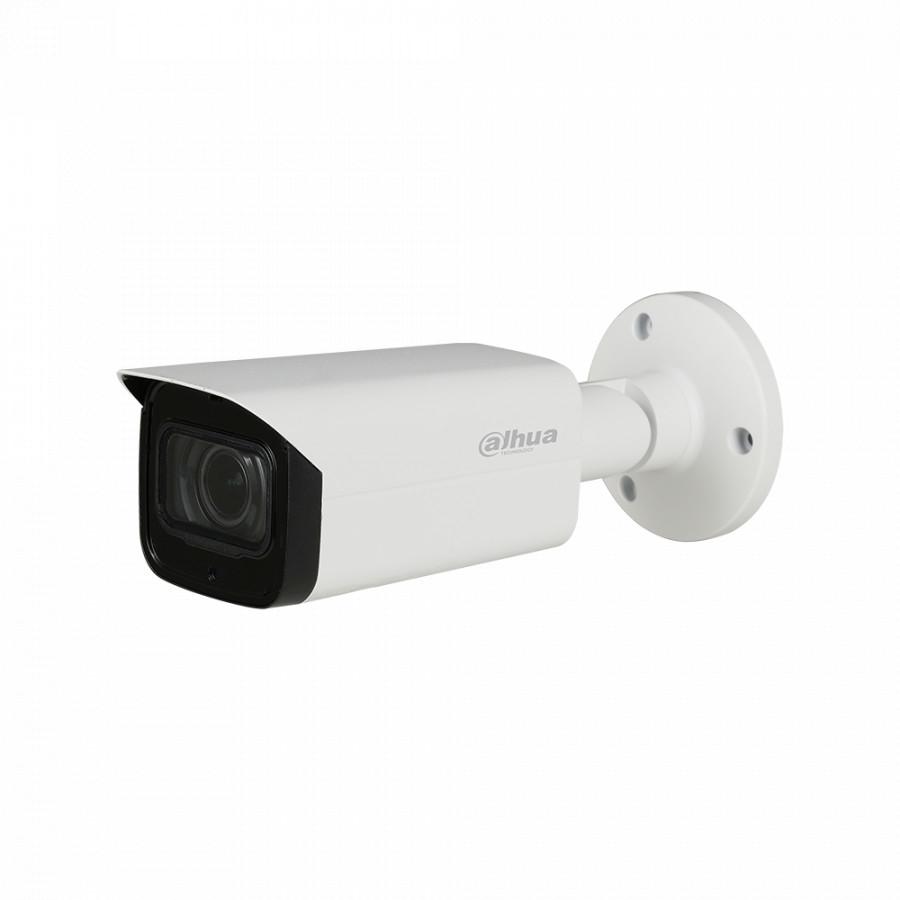 Camera IP Fish Eye Dahua IPC-EB5531P - Hàng nhập khẩu