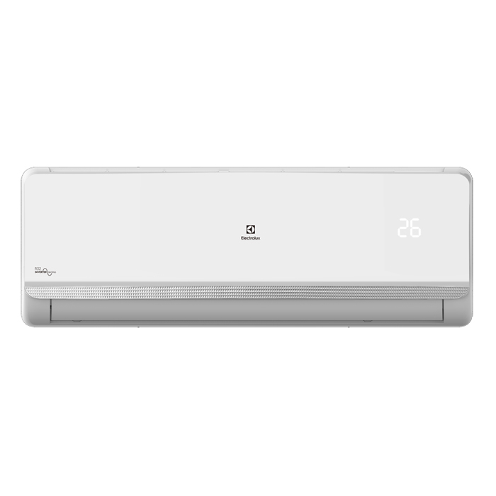 Máy Lạnh Inverter Electrolux ESV09CRR-C3 (1.0HP) - 7196622 , 8270837650804 , 62_14525849 , 8990000 , May-Lanh-Inverter-Electrolux-ESV09CRR-C3-1.0HP-62_14525849 , tiki.vn , Máy Lạnh Inverter Electrolux ESV09CRR-C3 (1.0HP)