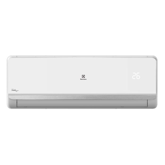Máy lạnh Inverter Electrolux ESV18CRR-C3 (2.0HP) - 7199163 , 6413546429480 , 62_14535317 , 14990000 , May-lanh-Inverter-Electrolux-ESV18CRR-C3-2.0HP-62_14535317 , tiki.vn , Máy lạnh Inverter Electrolux ESV18CRR-C3 (2.0HP)
