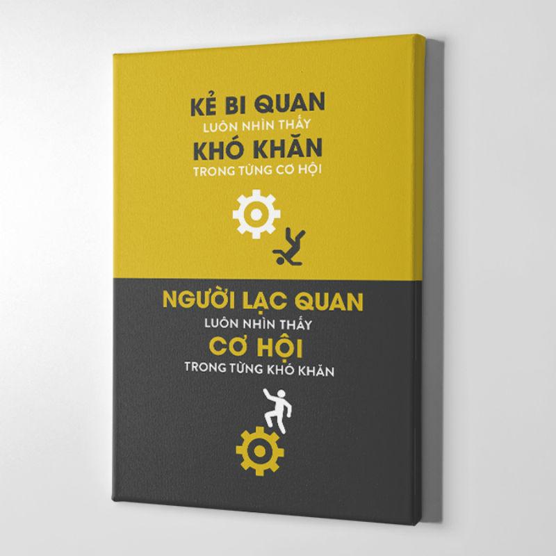 Tranh Canvas Trang Trí Mopi 246 - 1920102 , 8869197094382 , 62_10285822 , 650000 , Tranh-Canvas-Trang-Tri-Mopi-246-62_10285822 , tiki.vn , Tranh Canvas Trang Trí Mopi 246