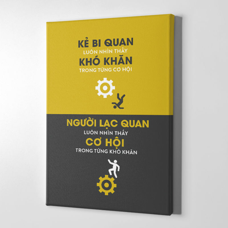 Tranh Canvas Trang Trí Mopi 246 - 1920101 , 4003973390013 , 62_10285820 , 550000 , Tranh-Canvas-Trang-Tri-Mopi-246-62_10285820 , tiki.vn , Tranh Canvas Trang Trí Mopi 246