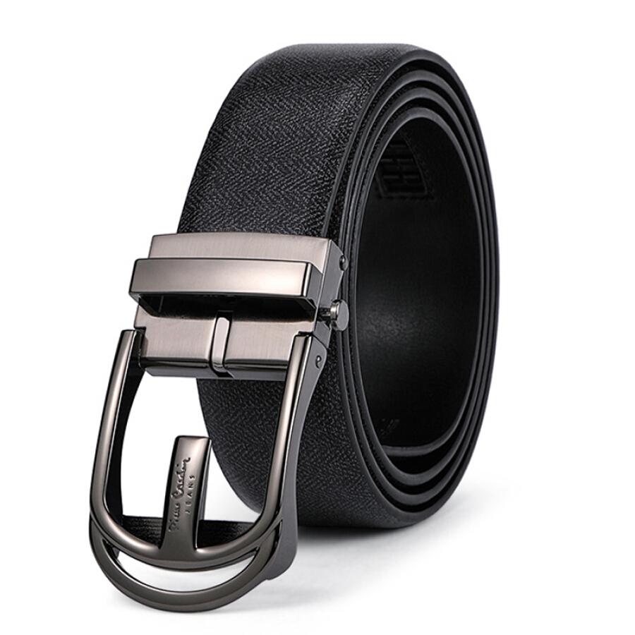 Pierre Cardin (pierre cardin) belt men