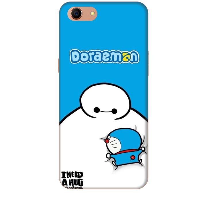 Ốp lưng dành cho điện thoại OPPO A83 Big Hero Doraemon - 6964264 , 1367324636186 , 62_16391082 , 150000 , Op-lung-danh-cho-dien-thoai-OPPO-A83-Big-Hero-Doraemon-62_16391082 , tiki.vn , Ốp lưng dành cho điện thoại OPPO A83 Big Hero Doraemon