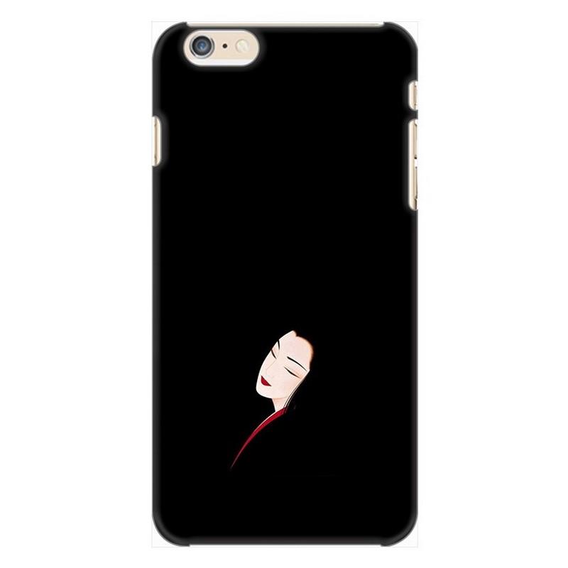 Ốp Lưng Cho iPhone 6 Plus - Mẫu 69 - 1002510 , 4732246831655 , 62_2746835 , 99000 , Op-Lung-Cho-iPhone-6-Plus-Mau-69-62_2746835 , tiki.vn , Ốp Lưng Cho iPhone 6 Plus - Mẫu 69