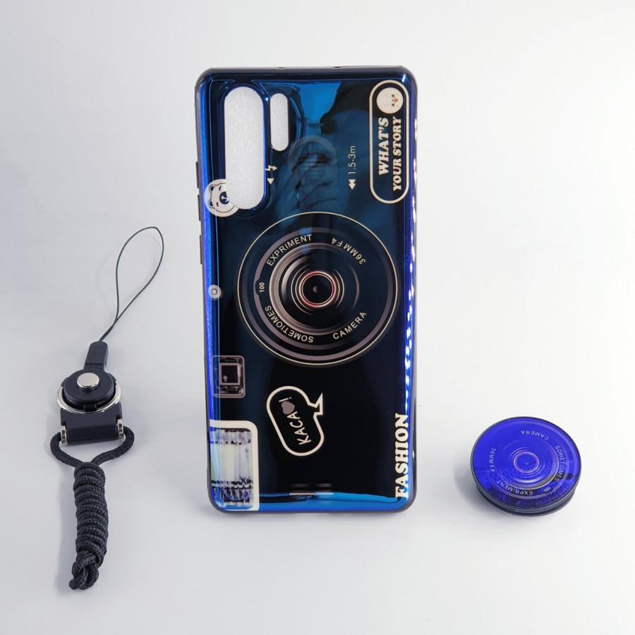 Ốp lưng hình máy ảnh kèm giá đỡ và dây đeo dành cho Huawei P30,P30 Pro,P30 Lite - 1975263 , 4427769765050 , 62_15337056 , 150000 , Op-lung-hinh-may-anh-kem-gia-do-va-day-deo-danh-cho-Huawei-P30P30-ProP30-Lite-62_15337056 , tiki.vn , Ốp lưng hình máy ảnh kèm giá đỡ và dây đeo dành cho Huawei P30,P30 Pro,P30 Lite