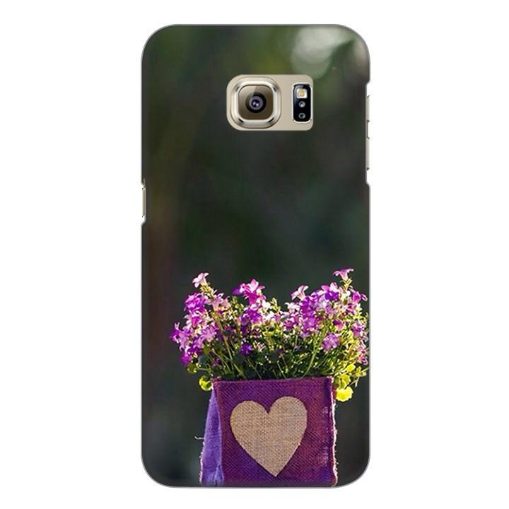 Ốp Lưng Dành Cho Samsung Galaxy S7 Edge Mẫu 31 - 1209037 , 6983179133400 , 62_5086633 , 99000 , Op-Lung-Danh-Cho-Samsung-Galaxy-S7-Edge-Mau-31-62_5086633 , tiki.vn , Ốp Lưng Dành Cho Samsung Galaxy S7 Edge Mẫu 31