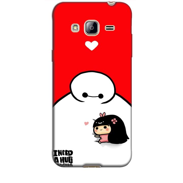Ốp lưng dành cho điện thoại  SAMSUNG GALAXY J3 Big Hero Baby - 6964218 , 4707151943731 , 62_16360284 , 150000 , Op-lung-danh-cho-dien-thoai-SAMSUNG-GALAXY-J3-Big-Hero-Baby-62_16360284 , tiki.vn , Ốp lưng dành cho điện thoại  SAMSUNG GALAXY J3 Big Hero Baby