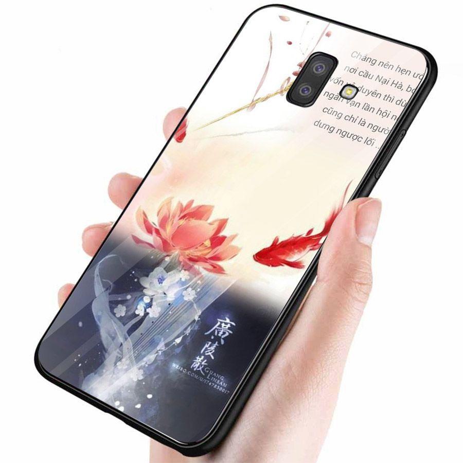Ốp kính cường lực dành cho điện thoại Samsung Galaxy J4 - J6 - J6 PLUS/J6 PRIME - J8 - ngôn tình tâm trạng - tinh2062 - 1967346 , 3480868217296 , 62_14836055 , 210000 , Op-kinh-cuong-luc-danh-cho-dien-thoai-Samsung-Galaxy-J4-J6-J6-PLUS-J6-PRIME-J8-ngon-tinh-tam-trang-tinh2062-62_14836055 , tiki.vn , Ốp kính cường lực dành cho điện thoại Samsung Galaxy J4 - J6 - J6 PLU