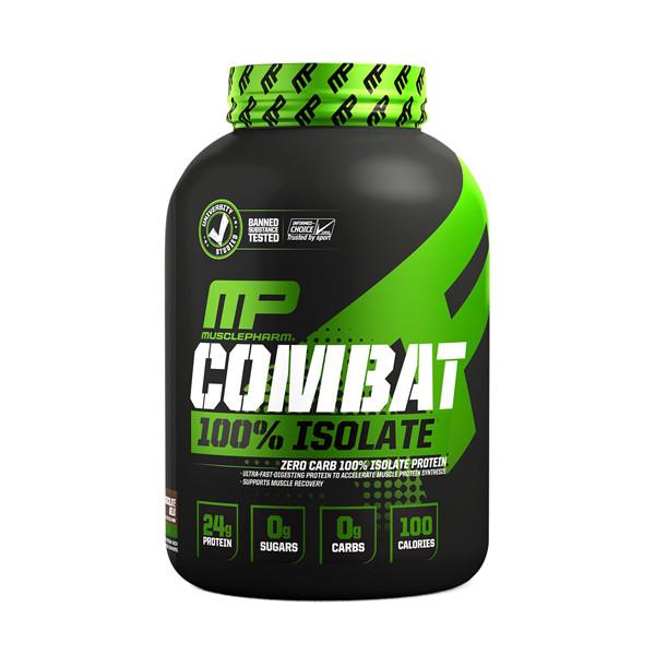 Sữa tăng cơ Combat 100% Isolate Musclepharm mùi sô cô la 5lbs - 2004158 , 8458202633670 , 62_9359601 , 1850000 , Sua-tang-co-Combat-100Phan-Tram-Isolate-Musclepharm-mui-so-co-la-5lbs-62_9359601 , tiki.vn , Sữa tăng cơ Combat 100% Isolate Musclepharm mùi sô cô la 5lbs