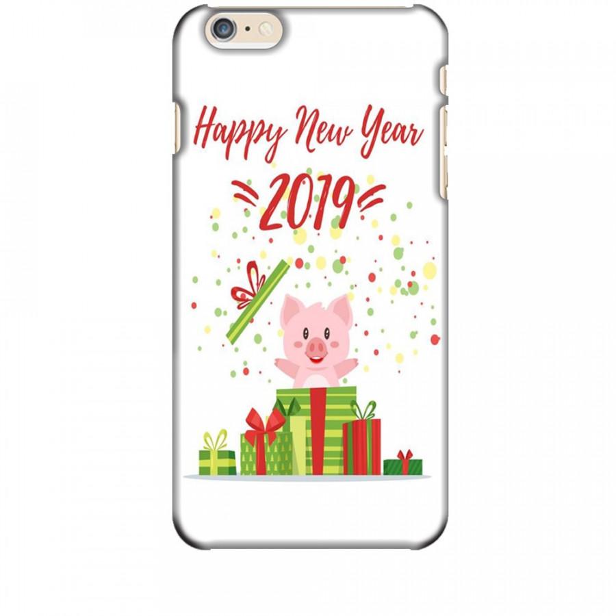 Ốp lưng dành cho điện thoại IPHONE 6 PLUS Happy New Year Mẫu 3 - 765289 , 4975669228255 , 62_9528156 , 150000 , Op-lung-danh-cho-dien-thoai-IPHONE-6-PLUS-Happy-New-Year-Mau-3-62_9528156 , tiki.vn , Ốp lưng dành cho điện thoại IPHONE 6 PLUS Happy New Year Mẫu 3