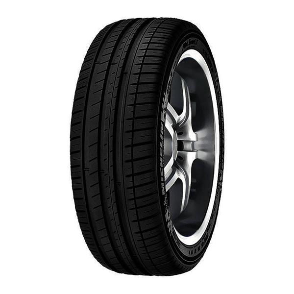 Lốp Xe Michelin Pilot Sport 3 185/55R15