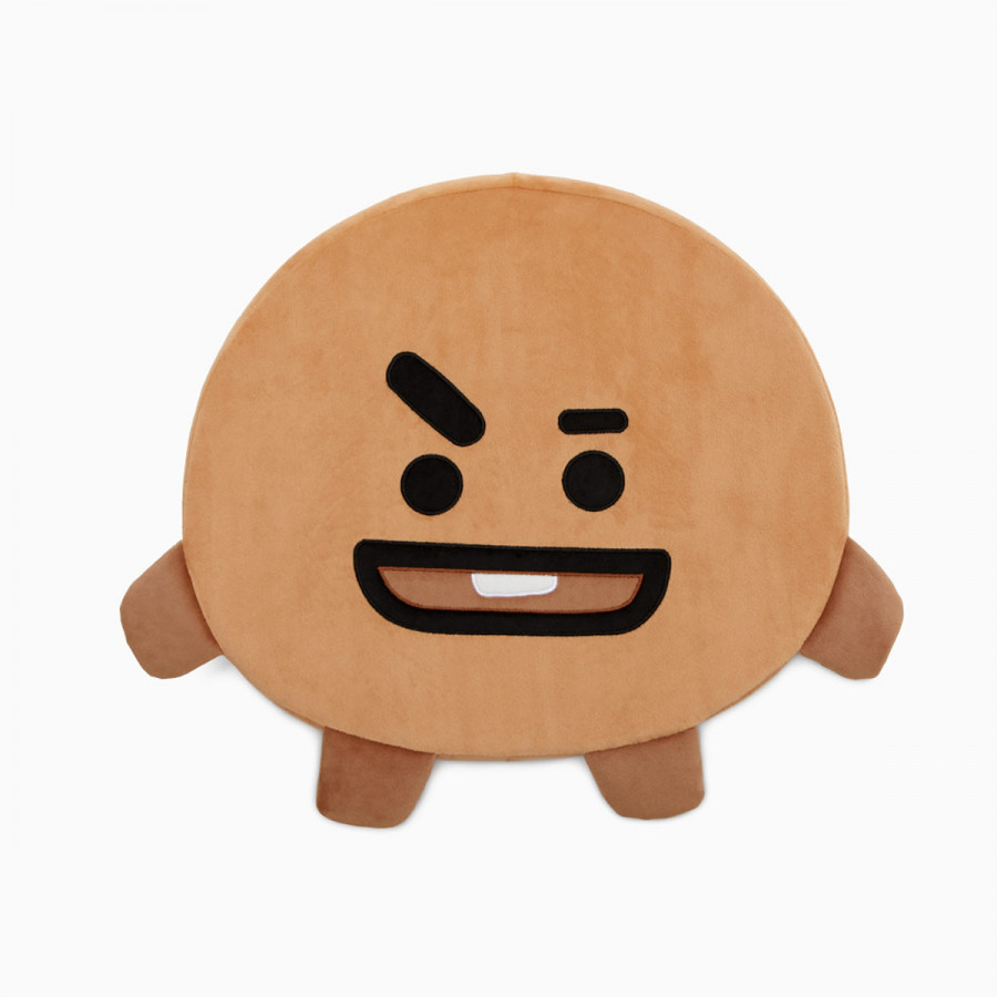 [BT21] Face Sitting Cushion - 1950569 , 4798406791078 , 62_14011985 , 982000 , BT21-Face-Sitting-Cushion-62_14011985 , tiki.vn , [BT21] Face Sitting Cushion