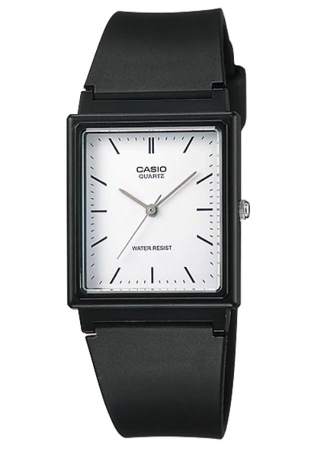 Đồng hồ unisex dây nhựa Casio MQ-27-7EDF - 1764126 , 4108885093745 , 62_12483105 , 376000 , Dong-ho-unisex-day-nhua-Casio-MQ-27-7EDF-62_12483105 , tiki.vn , Đồng hồ unisex dây nhựa Casio MQ-27-7EDF