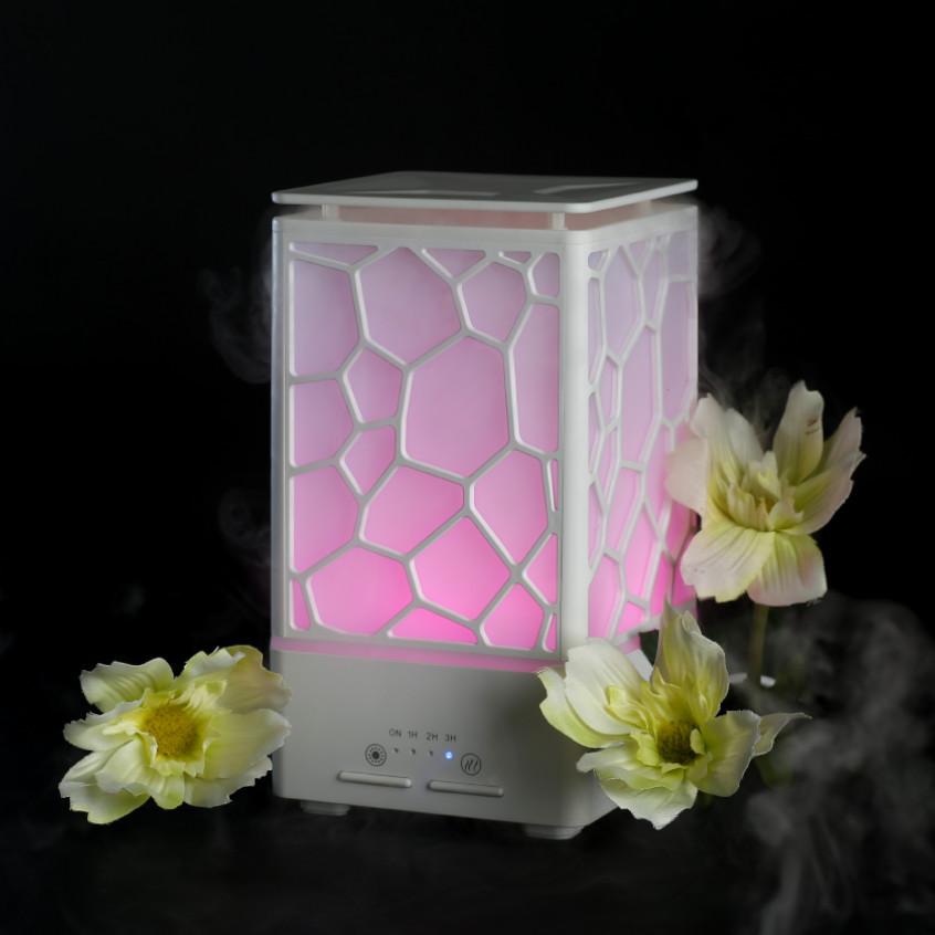 Máy xông tinh dầu bằng công nghệ nano lồng đèn (Màu Trắng) - 1294896 , 1080503909849 , 62_14258763 , 680000 , May-xong-tinh-dau-bang-cong-nghe-nano-long-den-Mau-Trang-62_14258763 , tiki.vn , Máy xông tinh dầu bằng công nghệ nano lồng đèn (Màu Trắng)