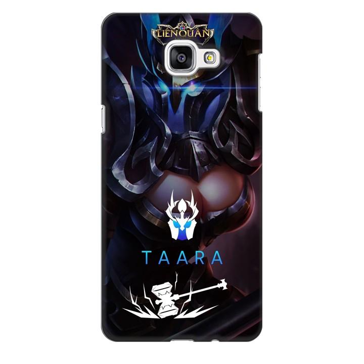 Ốp lưng nhựa cứng nhám dành cho Samsung Galaxy A9 Pro in hình Taara - 1452432 , 8926324399656 , 62_11473963 , 150000 , Op-lung-nhua-cung-nham-danh-cho-Samsung-Galaxy-A9-Pro-in-hinh-Taara-62_11473963 , tiki.vn , Ốp lưng nhựa cứng nhám dành cho Samsung Galaxy A9 Pro in hình Taara