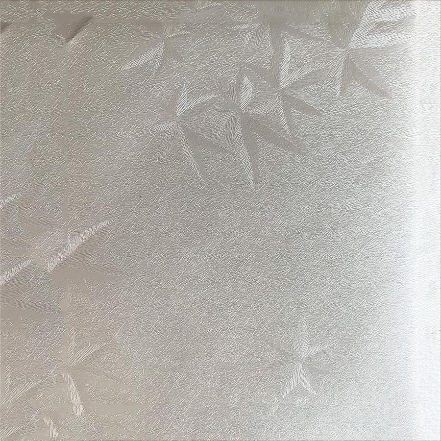 Giấy Dán Tường TL10 - 16576161 , 8663685580025 , 62_26510234 , 16896000 , Giay-Dan-Tuong-TL10-62_26510234 , tiki.vn , Giấy Dán Tường TL10
