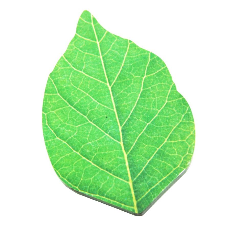 Giấy Note Sticker Hình Mèo Tiện Lợi Fen Still hyt-wf-031 Phiên Bản Hàn Quốc - 1530971 , 6365774481696 , 62_4127055 , 71000 , Giay-Note-Sticker-Hinh-Meo-Tien-Loi-Fen-Still-hyt-wf-031-Phien-Ban-Han-Quoc-62_4127055 , tiki.vn , Giấy Note Sticker Hình Mèo Tiện Lợi Fen Still hyt-wf-031 Phiên Bản Hàn Quốc