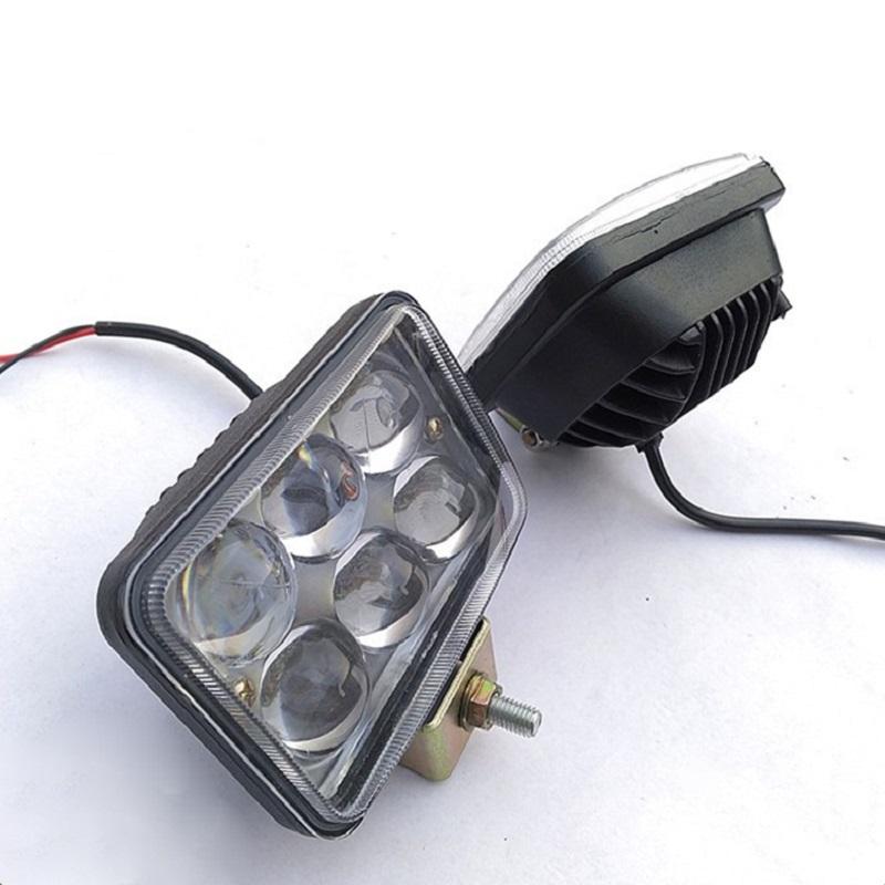 Cặp đèn Fa cos led cản 6 bóng bi cầu ô tô xe tải - 1340222 , 9154979761903 , 62_5730819 , 699000 , Cap-den-Fa-cos-led-can-6-bong-bi-cau-o-to-xe-tai-62_5730819 , tiki.vn , Cặp đèn Fa cos led cản 6 bóng bi cầu ô tô xe tải