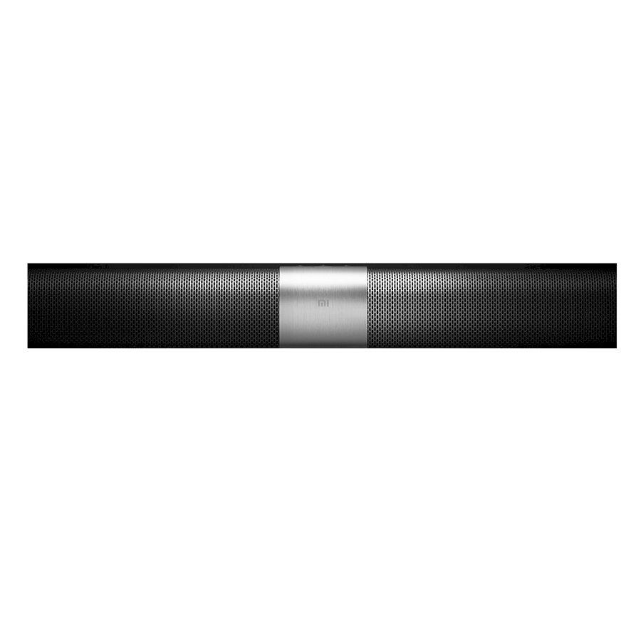 Mi TV Bar Xiaomi MDZ-19-DA - Xám - 1178918 , 7875279764570 , 62_10569017 , 6990000 , Mi-TV-Bar-Xiaomi-MDZ-19-DA-Xam-62_10569017 , tiki.vn , Mi TV Bar Xiaomi MDZ-19-DA - Xám