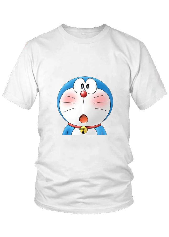Áo thun nam thời trang VinaBoss Doraemon Mẫu 4 - 9865893 , 9310021891183 , 62_19351461 , 399000 , Ao-thun-nam-thoi-trang-VinaBoss-Doraemon-Mau-4-62_19351461 , tiki.vn , Áo thun nam thời trang VinaBoss Doraemon Mẫu 4