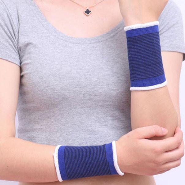 Bộ 2 băng cuốn thun co giãn bảo vệ cổ tay Aolikes AL1236 (1 đôi) - 5771572 , 8060527683621 , 62_6353019 , 129000 , Bo-2-bang-cuon-thun-co-gian-bao-ve-co-tay-Aolikes-AL1236-1-doi-62_6353019 , tiki.vn , Bộ 2 băng cuốn thun co giãn bảo vệ cổ tay Aolikes AL1236 (1 đôi)
