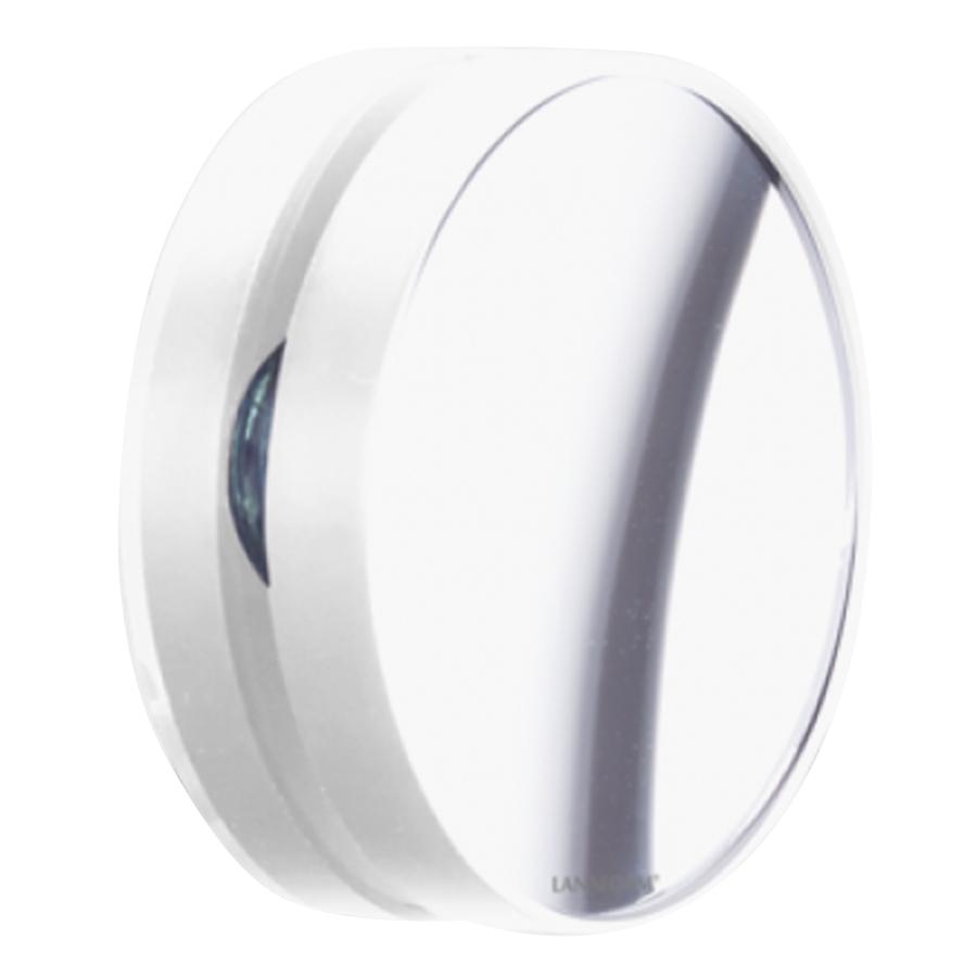 Gương Trang Điểm Gắn Tường Lanaform Pop Mirror X10 (X10 Lần) LA131005