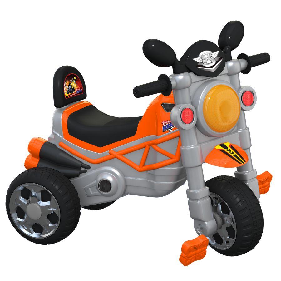 Xe 3B L12 Motobike V1 (Có nhạc) - M1744B-X3B - Giao màu ngẫu nhiên - 1377050 , 8214475912894 , 62_6662607 , 421000 , Xe-3B-L12-Motobike-V1-Co-nhac-M1744B-X3B-Giao-mau-ngau-nhien-62_6662607 , tiki.vn , Xe 3B L12 Motobike V1 (Có nhạc) - M1744B-X3B - Giao màu ngẫu nhiên