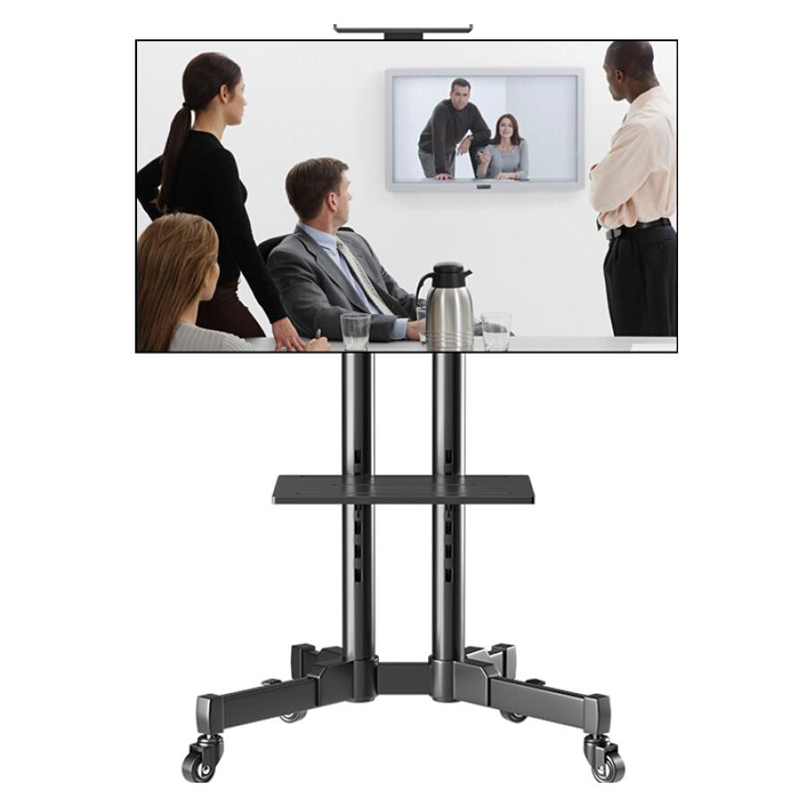 Giá Đỡ TV Dikun (32-65 inch) NB910B-2 - 1907770 , 4539571923396 , 62_10254694 , 2926000 , Gia-Do-TV-Dikun-32-65-inch-NB910B-2-62_10254694 , tiki.vn , Giá Đỡ TV Dikun (32-65 inch) NB910B-2