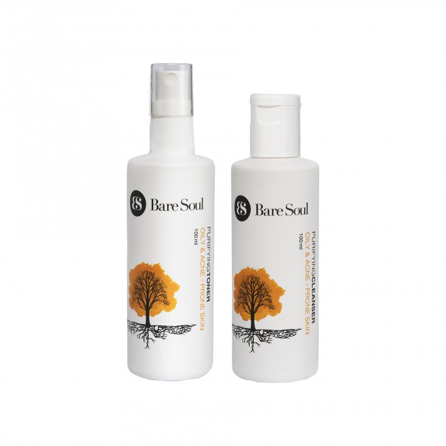 Combo Sữa rửa mặt  Nước hoa hồng thanh lọc full size - Da dầu và da mụn - Purifying Cleanser  Toner Oily  Acne Prone Skin - 1364612 , 1501491699180 , 62_6128851 , 930000 , Combo-Sua-rua-mat-Nuoc-hoa-hong-thanh-loc-full-size-Da-dau-va-da-mun-Purifying-Cleanser-Toner-Oily-Acne-Prone-Skin-62_6128851 , tiki.vn , Combo Sữa rửa mặt  Nước hoa hồng thanh lọc full size - Da dầu và