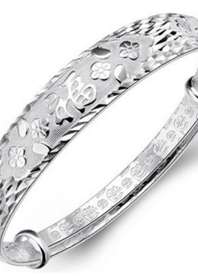 vòng tay nữ chữ PHÚC đồng trắng mạ bạc 925 dầy phong cách sang trọng-vt530 - 1289502 , 3273333377300 , 62_13531651 , 119000 , vong-tay-nu-chu-PHUC-dong-trang-ma-bac-925-day-phong-cach-sang-trong-vt530-62_13531651 , tiki.vn , vòng tay nữ chữ PHÚC đồng trắng mạ bạc 925 dầy phong cách sang trọng-vt530