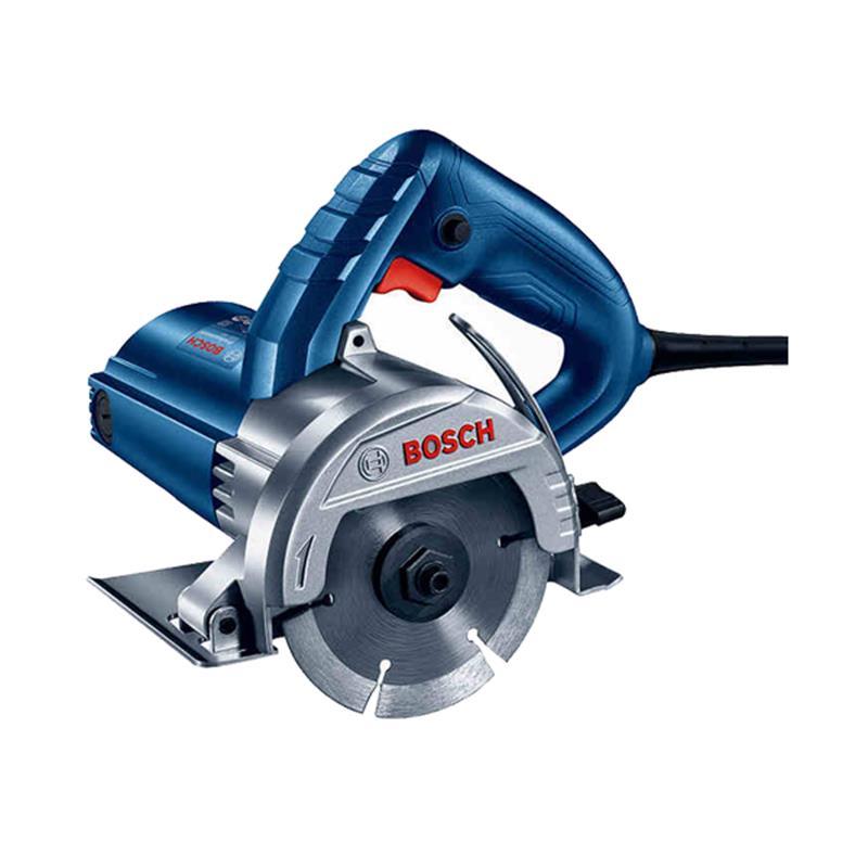 Máy Cắt Gạch Bosch GDC 140 - 1615503 , 1537658023710 , 62_14410406 , 1235000 , May-Cat-Gach-Bosch-GDC-140-62_14410406 , tiki.vn , Máy Cắt Gạch Bosch GDC 140