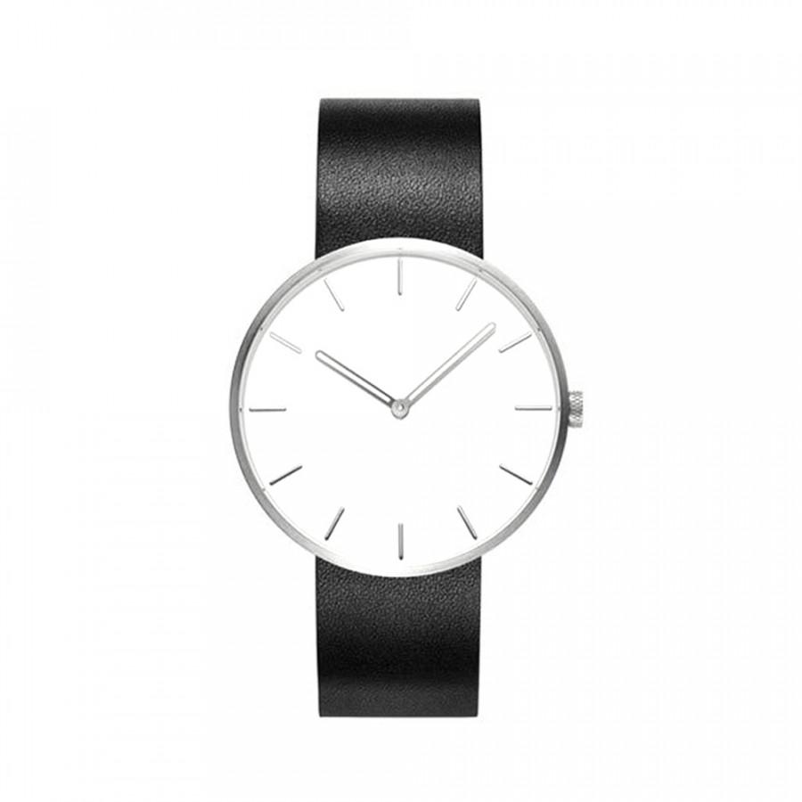 Original Xiaomi TwentySeventeen Analog Quartz Wrist Watch 39mm Luminous 3ATM Water Resistant Fashion Elegant Men Women