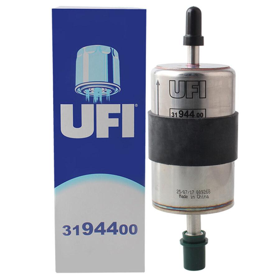Lọc Dầu UFI Oufei 3196200
