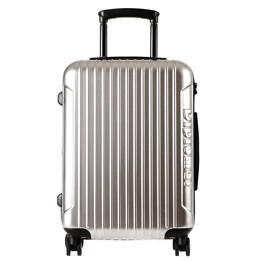 "Diplomat Diplomat Universal Wheel Trolley Case TC-1423 Gold 24"" - 1907000 , 4129903575555 , 62_10249884 , 7650000 , Diplomat-Diplomat-Universal-Wheel-Trolley-Case-TC-1423-Gold-24-62_10249884 , tiki.vn , Diplomat Diplomat Universal Wheel Trolley Case TC-1423 Gold 24"""