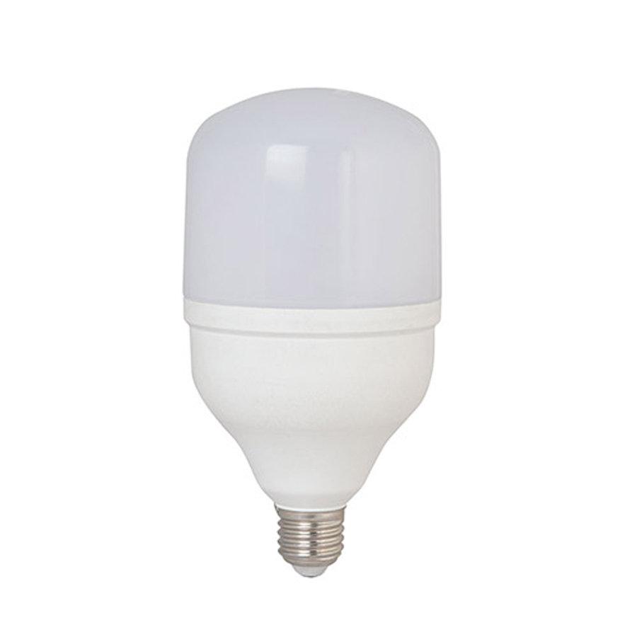 06 Bóng đèn led trụ 10W Rạng Đông, Model LED TR60N2/10w - 1164601 , 2278677782064 , 62_7478541 , 369600 , 06-Bong-den-led-tru-10W-Rang-Dong-Model-LED-TR60N2-10w-62_7478541 , tiki.vn , 06 Bóng đèn led trụ 10W Rạng Đông, Model LED TR60N2/10w