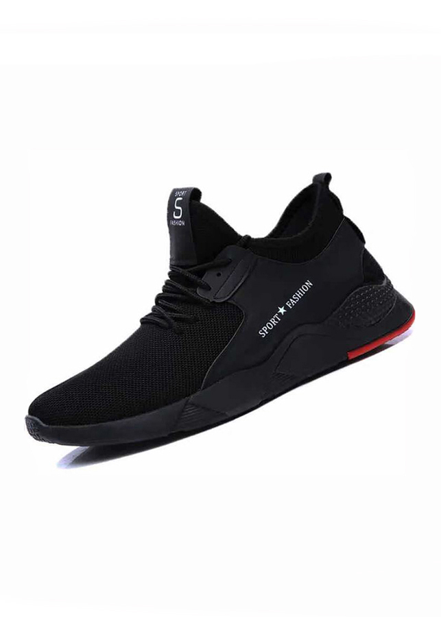 Giày Sneaker Nam 3Fashion Vải Mềm Nhẹ Style Hàn Quốc - 3172 - 2284273 , 1031927760066 , 62_14656901 , 300000 , Giay-Sneaker-Nam-3Fashion-Vai-Mem-Nhe-Style-Han-Quoc-3172-62_14656901 , tiki.vn , Giày Sneaker Nam 3Fashion Vải Mềm Nhẹ Style Hàn Quốc - 3172