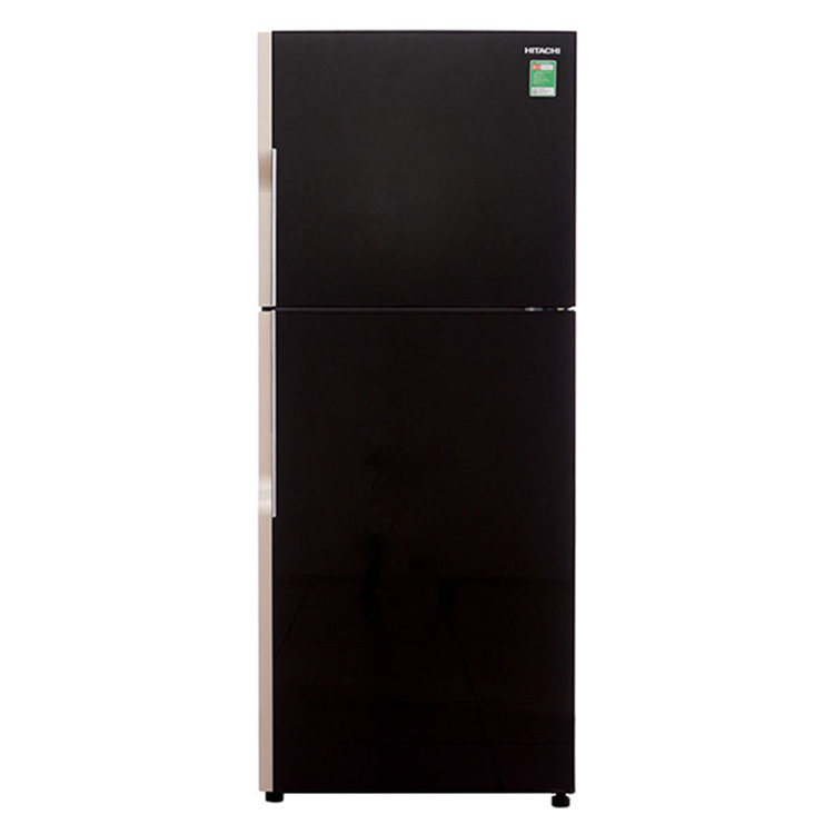Tủ Lạnh Inverter Hitachi R-VG440PGV3-GBK (365L) - Hàng chính hãng - 18224723 , 1030556339377 , 62_185290 , 14500000 , Tu-Lanh-Inverter-Hitachi-R-VG440PGV3-GBK-365L-Hang-chinh-hang-62_185290 , tiki.vn , Tủ Lạnh Inverter Hitachi R-VG440PGV3-GBK (365L) - Hàng chính hãng