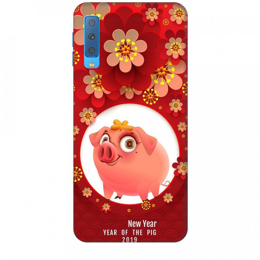 Ốp lưng dành cho điện thoại  SAMSUNG GALAXY A7 2018 Happy New Year Mẫu 2 - 6190771 , 3292980394867 , 62_16359030 , 150000 , Op-lung-danh-cho-dien-thoai-SAMSUNG-GALAXY-A7-2018-Happy-New-Year-Mau-2-62_16359030 , tiki.vn , Ốp lưng dành cho điện thoại  SAMSUNG GALAXY A7 2018 Happy New Year Mẫu 2