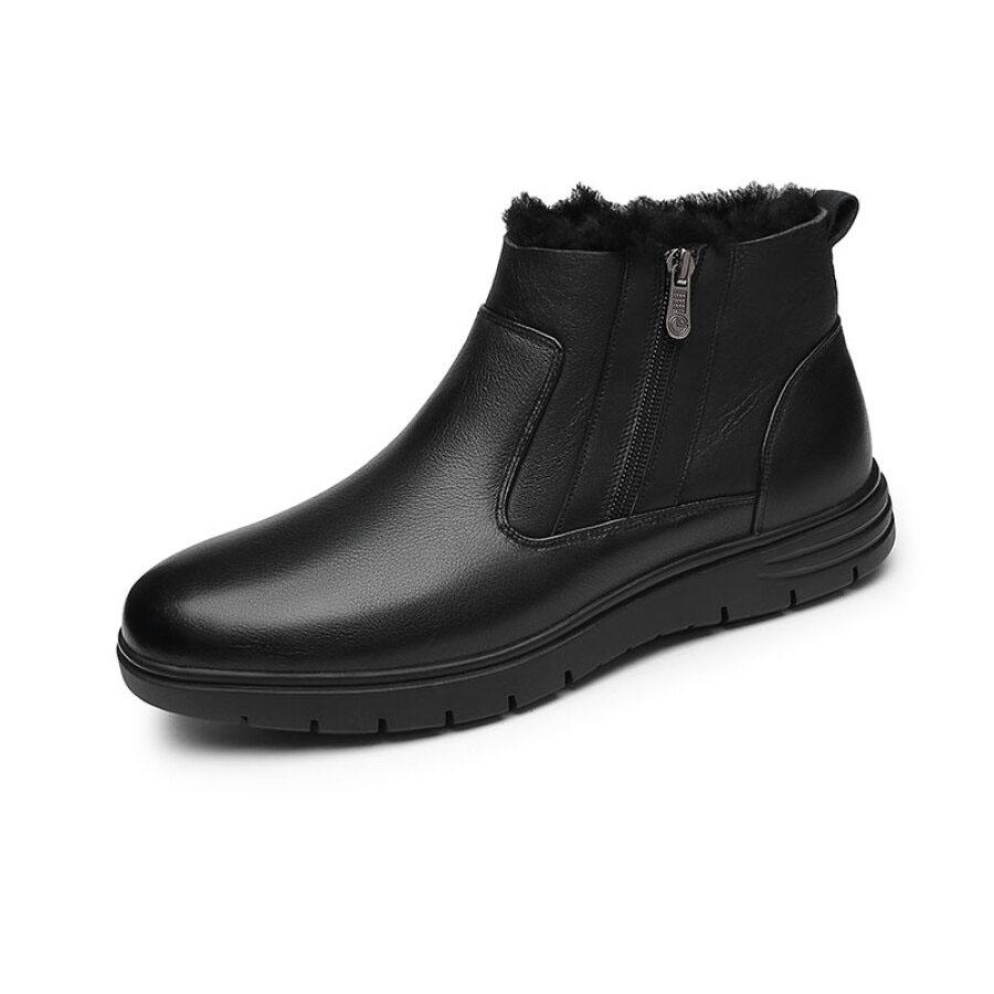 Giày Boot Nam Goldlion 58084035601A - 779212 , 5434358230973 , 62_9177014 , 3297000 , Giay-Boot-Nam-Goldlion-58084035601A-62_9177014 , tiki.vn , Giày Boot Nam Goldlion 58084035601A