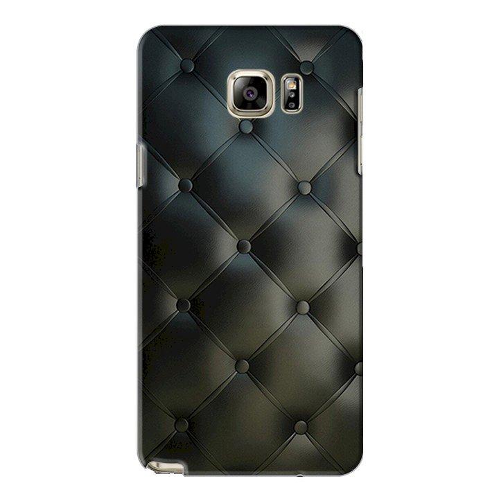 Ốp Lưng Dành Cho Điện Thoại Samsung Galaxy Note 5 Mẫu 37