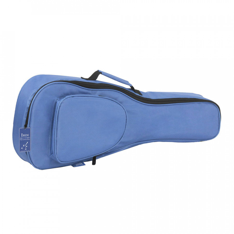26 Inch Tenor Ukulele Bag Ukelele Uke Padded Backpack Case with Adjustable Shoulder Strap Carry Handle - 2255875 , 3992891182699 , 62_14474752 , 377000 , 26-Inch-Tenor-Ukulele-Bag-Ukelele-Uke-Padded-Backpack-Case-with-Adjustable-Shoulder-Strap-Carry-Handle-62_14474752 , tiki.vn , 26 Inch Tenor Ukulele Bag Ukelele Uke Padded Backpack Case with Adjustable