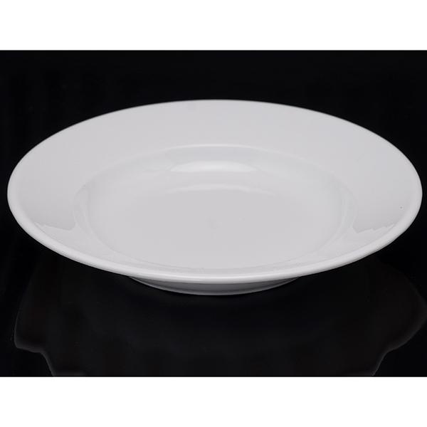 Bộ 4 đĩa 8 sâu trắng - 7582453 , 7347564249289 , 62_16755934 , 122500 , Bo-4-dia-8-sau-trang-62_16755934 , tiki.vn , Bộ 4 đĩa 8 sâu trắng