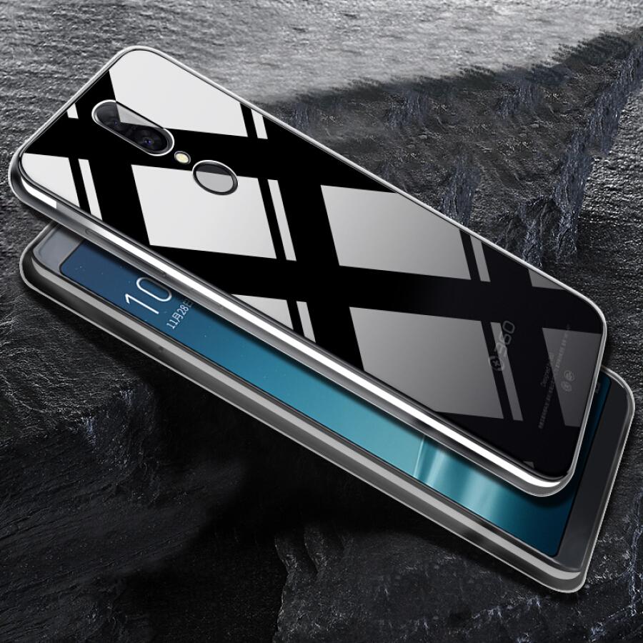 Ốp Lưng Cho Điện Thoại 360 N6 Pro Kola