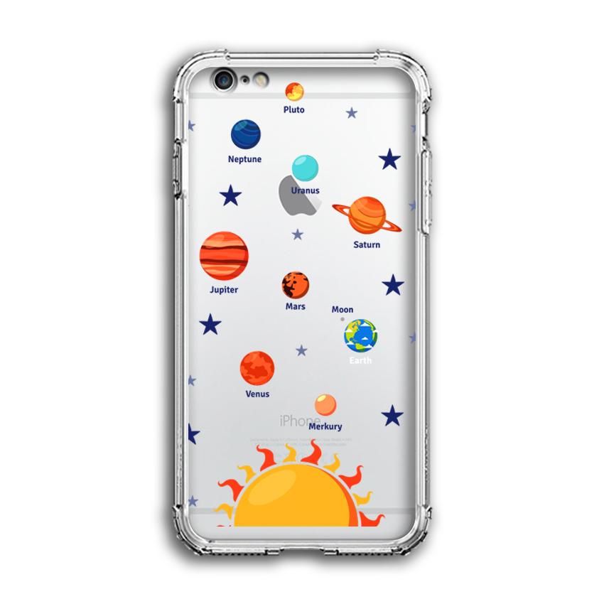 Ốp Lưng Dẻo Chống Sốc cho điện thoại Apple Iphone 6 Plus / 6S Plus - 04002 0550 SOLARSYSTEM05 - Hàng Chính Hãng - 9571298 , 1587416894052 , 62_17612958 , 200000 , Op-Lung-Deo-Chong-Soc-cho-dien-thoai-Apple-Iphone-6-Plus--6S-Plus-04002-0550-SOLARSYSTEM05-Hang-Chinh-Hang-62_17612958 , tiki.vn , Ốp Lưng Dẻo Chống Sốc cho điện thoại Apple Iphone 6 Plus / 6S Plus - 0