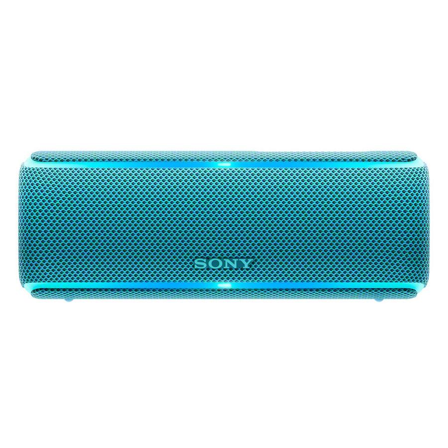 Loa Bluetooth Sony SRS-XB21 - Hàng Nhập Khẩu