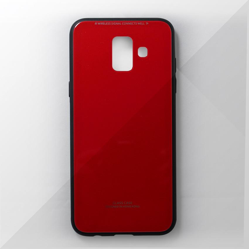 Ốp lưng dành cho Samsung Galaxy A6 2018 tráng gương - 959733 , 1080848987700 , 62_5040941 , 105000 , Op-lung-danh-cho-Samsung-Galaxy-A6-2018-trang-guong-62_5040941 , tiki.vn , Ốp lưng dành cho Samsung Galaxy A6 2018 tráng gương